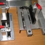 narzędzie specjalistyczne mikronar 1