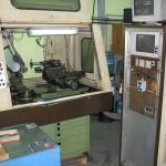 wyposażenie zakładu mikronar 4