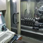 wyposażenie zakładu mikronar 8